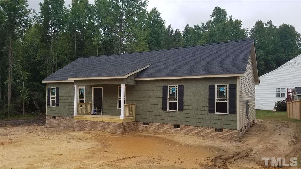 240 Sterling Way - Photo 1
