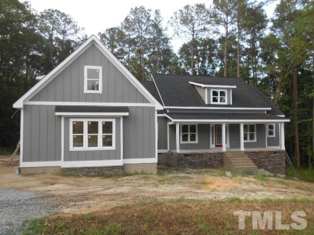 153 Silverside Drive, Angier, NC 27501 (#2259937) :: Raleigh Cary Realty