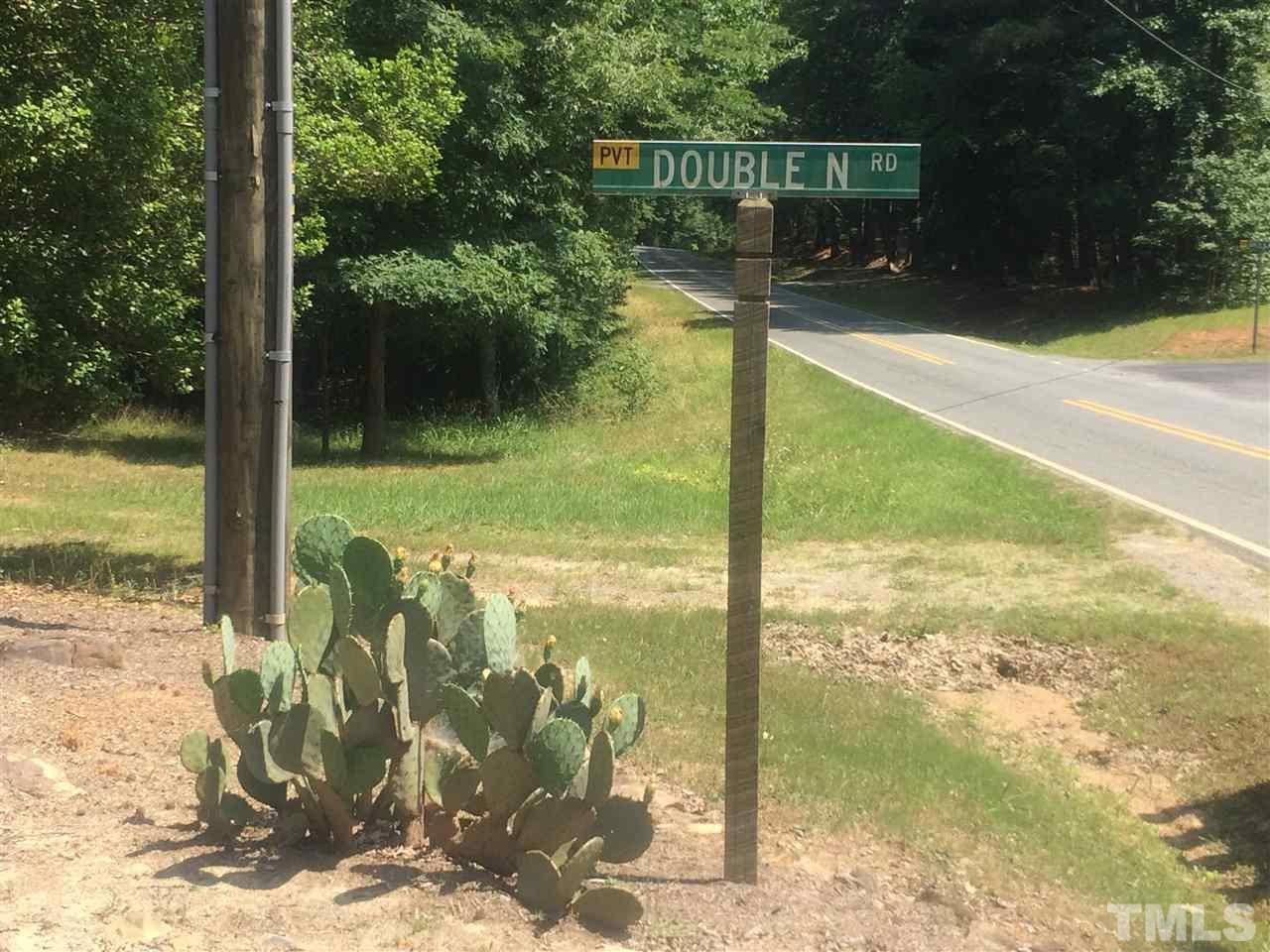 563 Double N Road - Photo 1