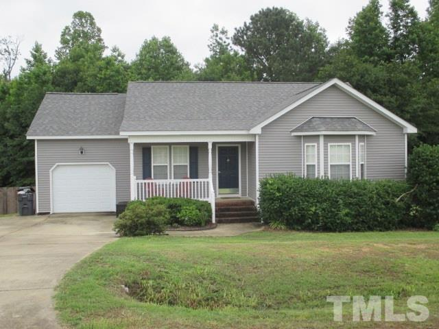 175 Jarrett Bay Lane, Fuquay Varina, NC 27526 (#2261283) :: The Perry Group