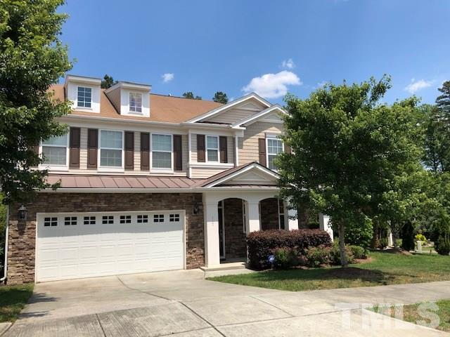 117 English Ivy Drive, Durham, NC 27703 (#2261489) :: The Perry Group