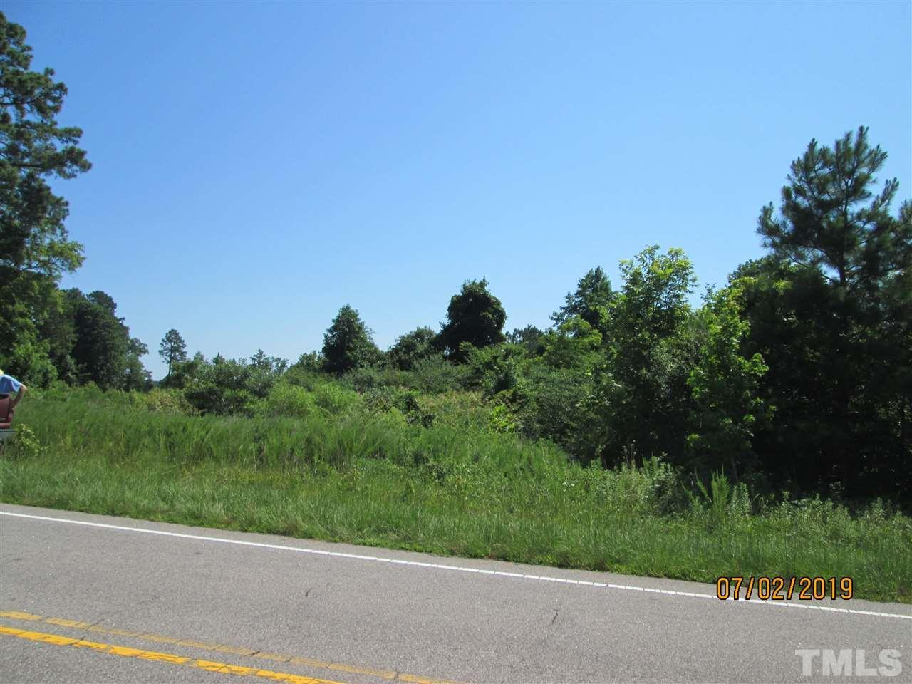 Shaw Springs Road - Photo 1