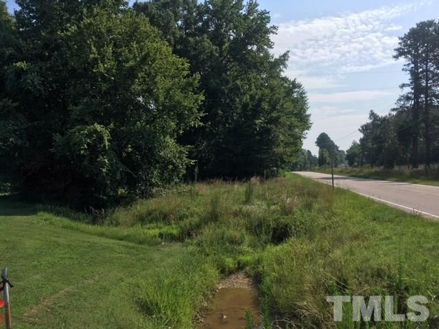 0000 Old Nc 75 Highway, Oxford, NC 27565 (#2265236) :: Raleigh Cary Realty