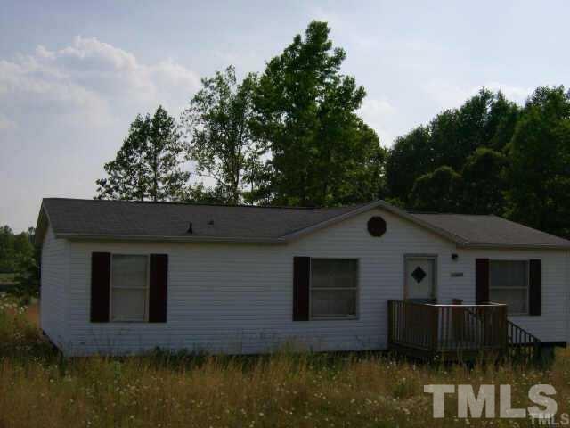 12895 Alt Nc 264 Highway, Zebulon, NC 27597 (#2265639) :: Sara Kate Homes