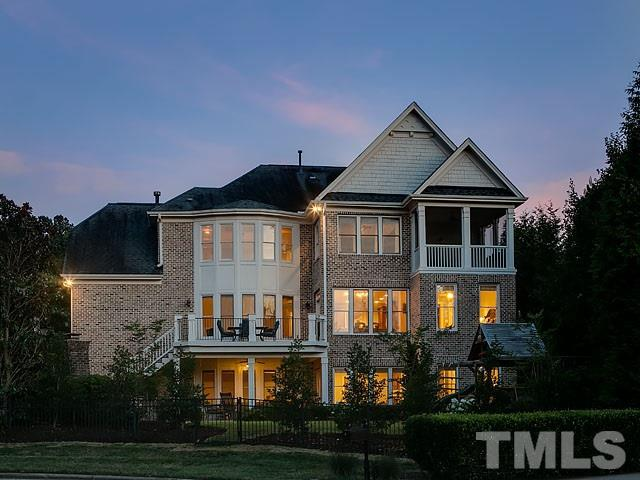 405 Broadwing Way, Apex, NC 27539 (#2266057) :: The Perry Group