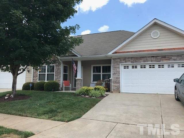 1204 Copperstone Way, Mebane, NC 27302 (#2266079) :: The Jim Allen Group