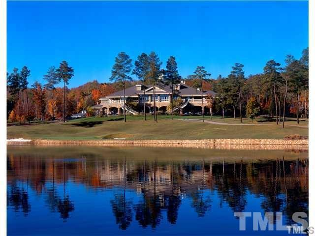 74309 Hasell, Chapel Hill, NC 27517 (#2266326) :: The Perry Group