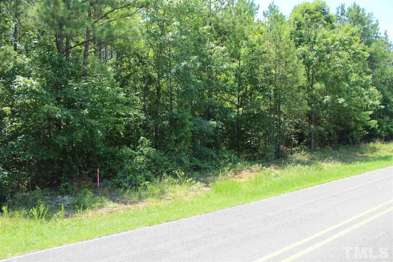 Lot 15 Sulphur Springs Road - Photo 1