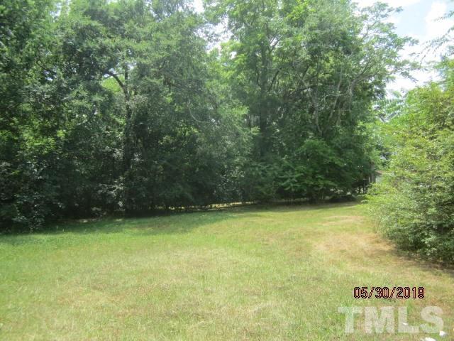 612 Hillside Avenue, Henderson, NC 27536 (#2267106) :: RE/MAX Real Estate Service