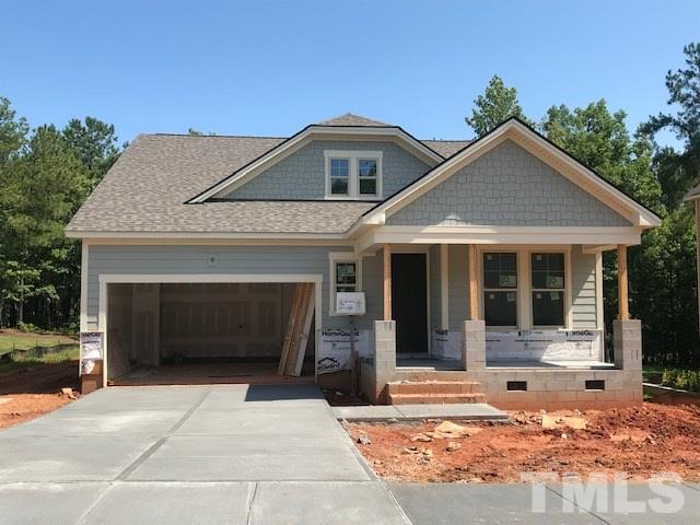 80 Olde Liberty Drive, Youngsville, NC 27596 (#2267371) :: The Jim Allen Group