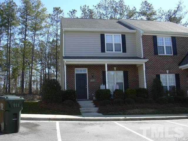 9030 Grassington Way, Raleigh, NC 27615 (#2267389) :: The Perry Group