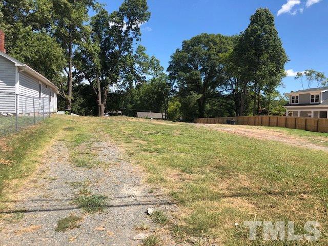 707 Drew Street, Durham, NC 27701 (#2268633) :: The Jim Allen Group
