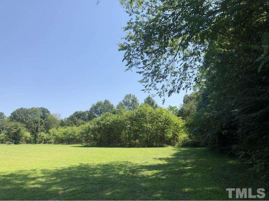 0 Town Country Road - Photo 1