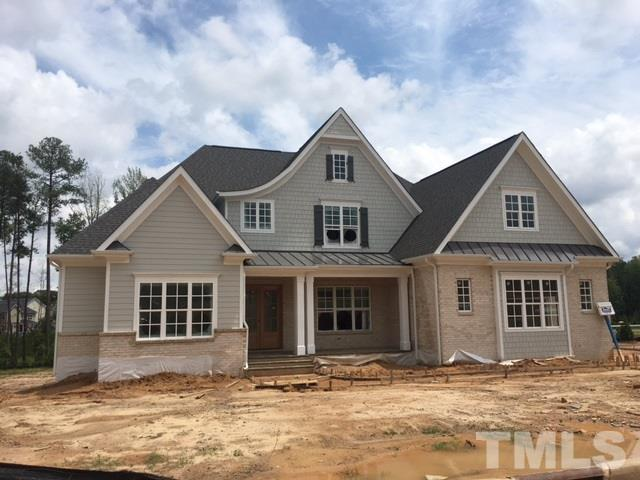 1617 Montvale Grant Way, Cary, NC 27519 (#2272565) :: Marti Hampton Team - Re/Max One Realty