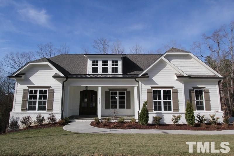 2809 Orchard Meadow Court - Photo 1