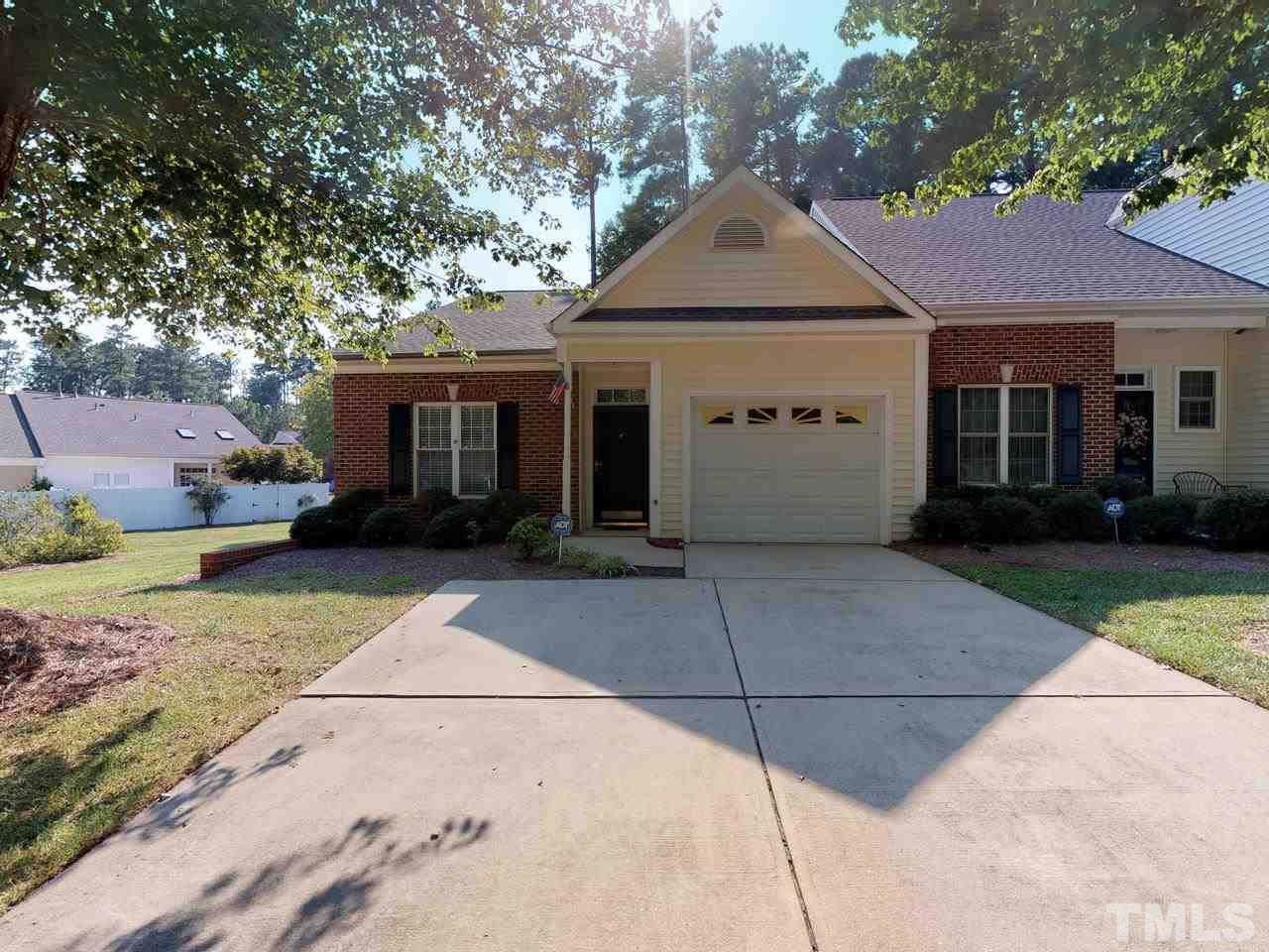 3040 Coxindale Drive - Photo 1