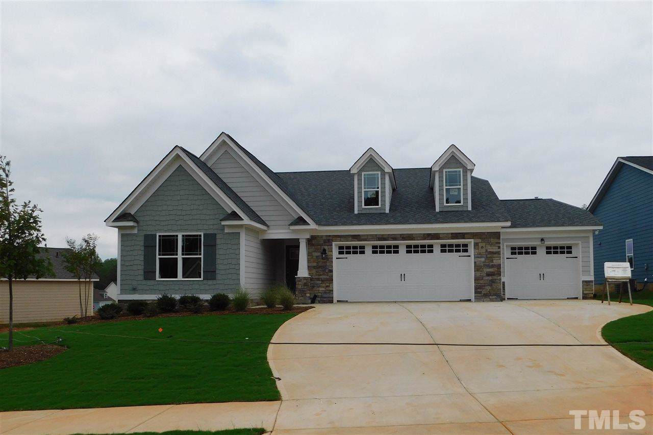 961 Airedale Trail - Photo 1
