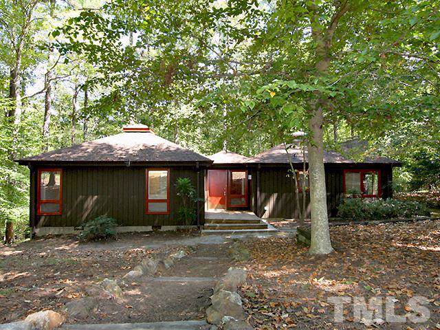 2132 Meares Road, Chapel Hill, NC 27514 (#2279084) :: The Amy Pomerantz Group