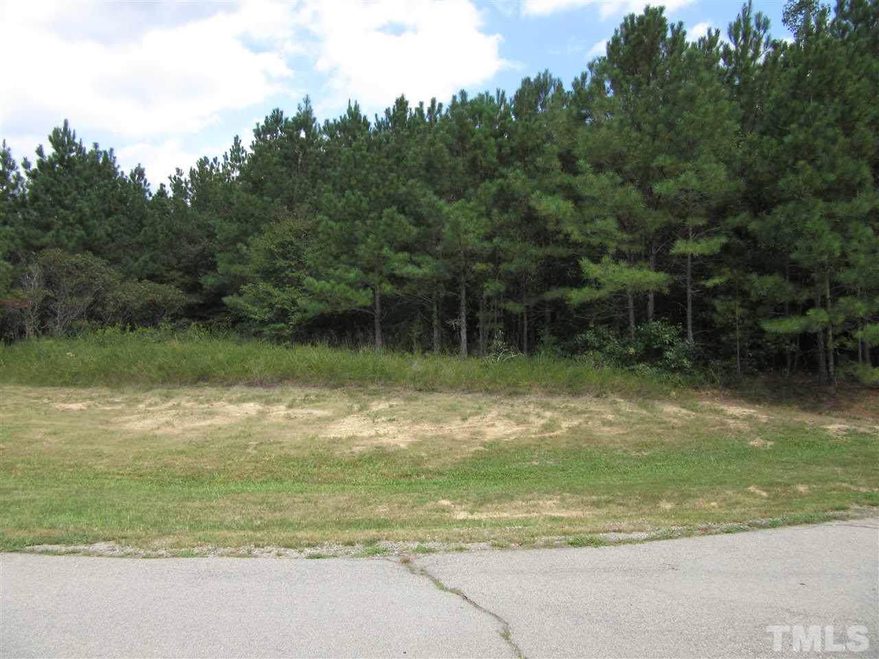 205 Robyns Ridge Drive - Photo 1