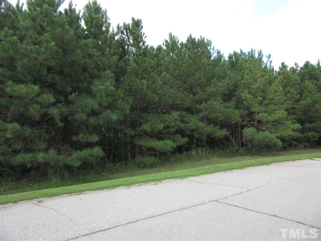 180 Robyns Ridge Drive - Photo 1