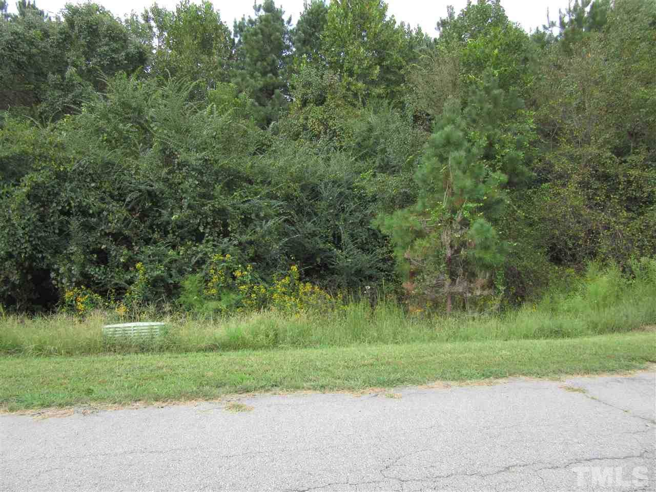 160 Robyns Ridge Drive - Photo 1