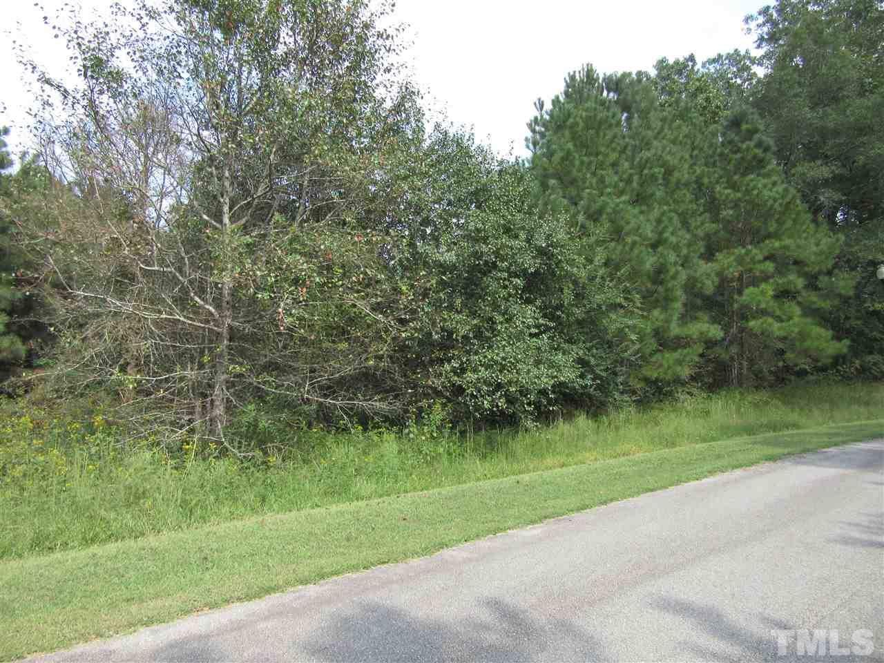 150 Robyns Ridge Drive - Photo 1
