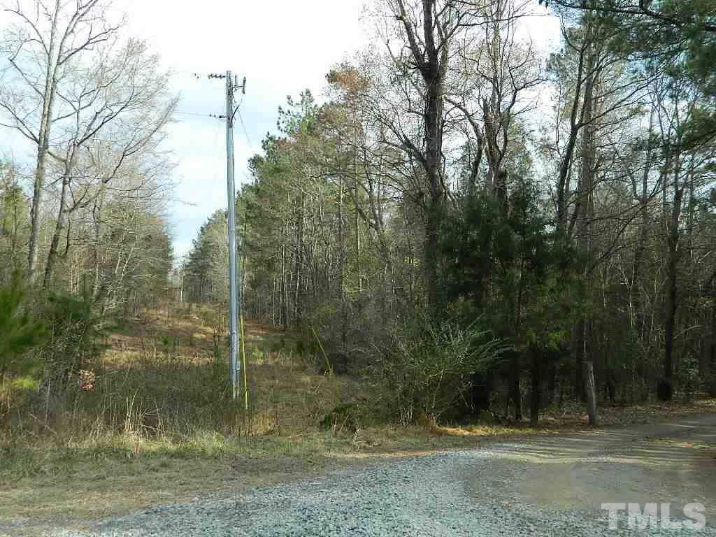 1434-3 River Forks Road - Photo 1