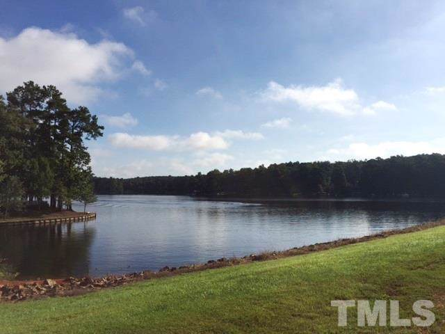 104 Acoma Drive, Louisburg, NC 27549 (#2279468) :: Marti Hampton Team - Re/Max One Realty