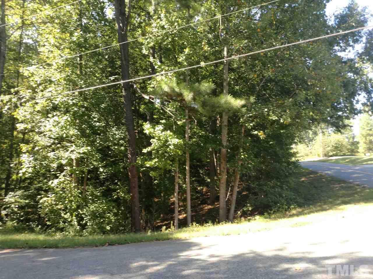 133 Cherokee Drive - Photo 1
