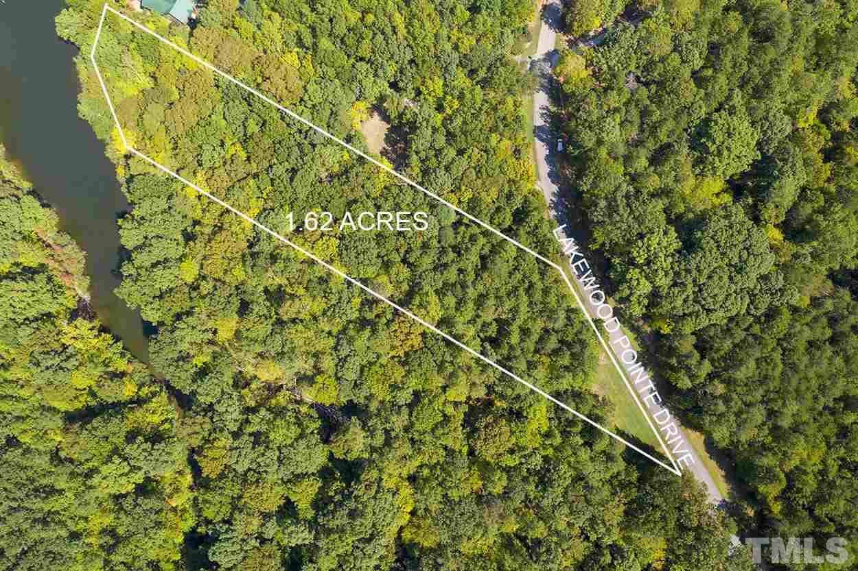 Lot 5 Lakewood Pointe Drive - Photo 1