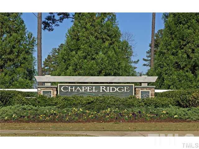228 High Ridge Lane, Pittsboro, NC 27312 (#2281408) :: The Jim Allen Group