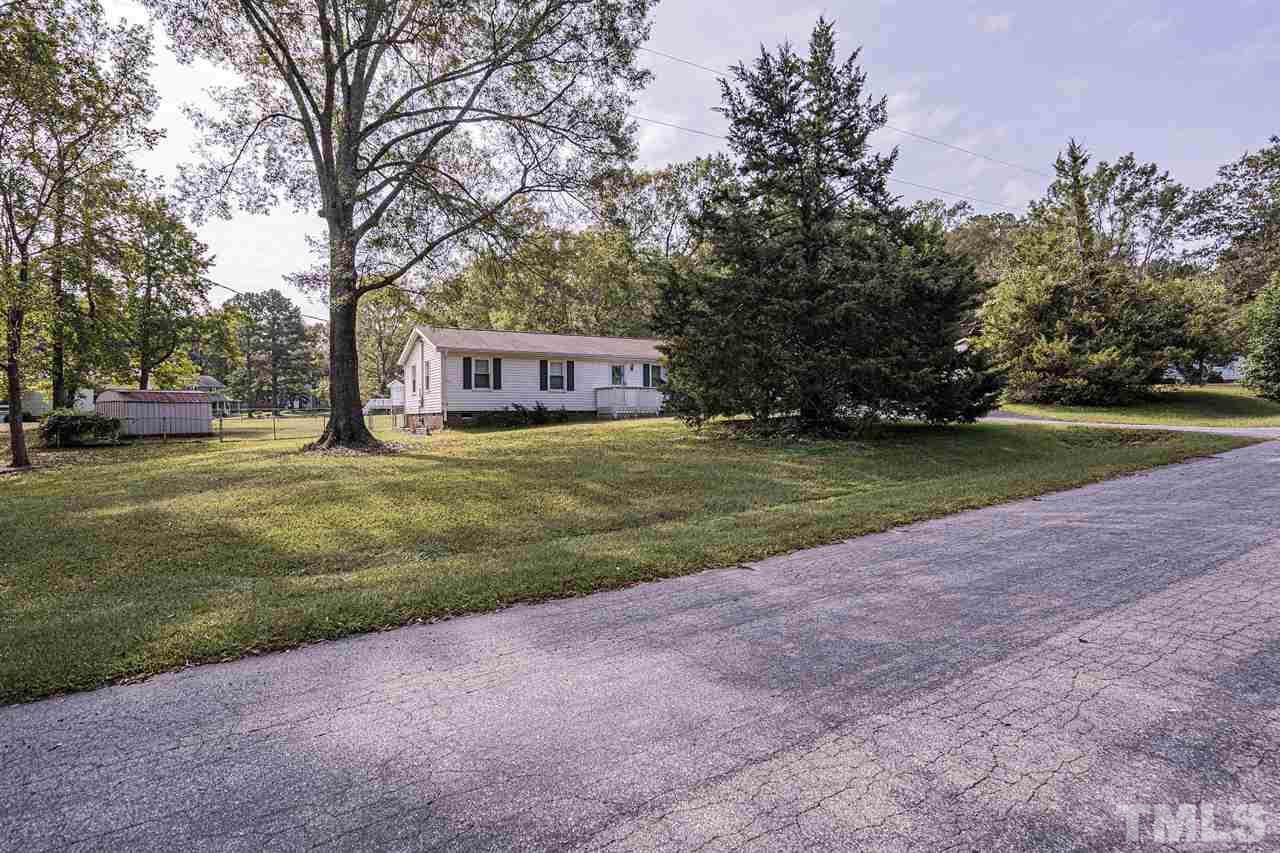 1224 Ridge Haven Drive - Photo 1