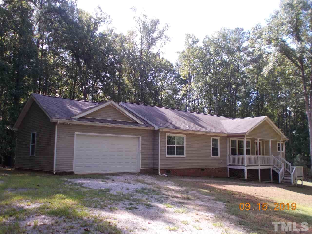 127 Clear Water Road - Photo 1