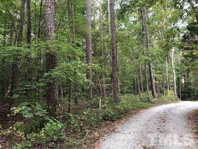 Lot 6 Preservation Forest Lane, Efland, NC 27243 (#2281563) :: Spotlight Realty
