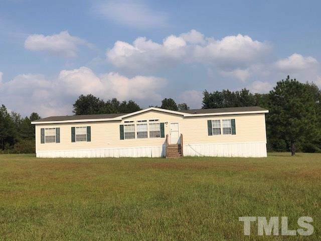 29 Character Court, Bunnlevel, NC 28323 (#2281647) :: Classic Carolina Realty