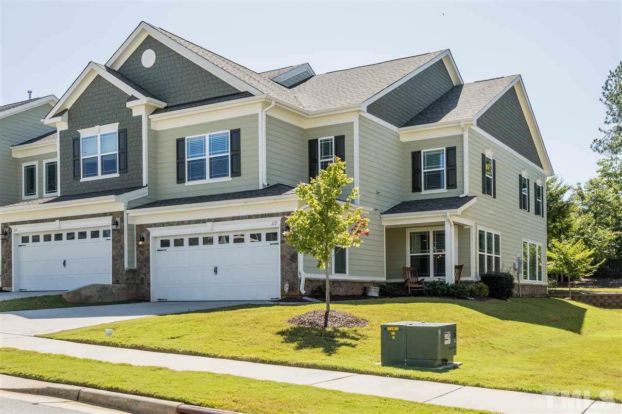 113 Willow View Lane - Photo 1