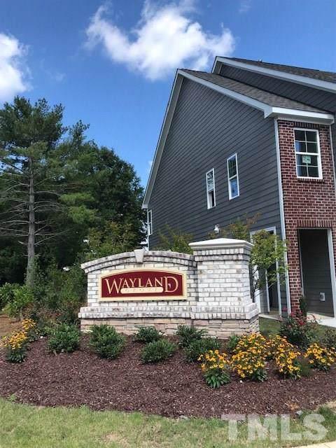 555 Wayland Grove Drive - Photo 1