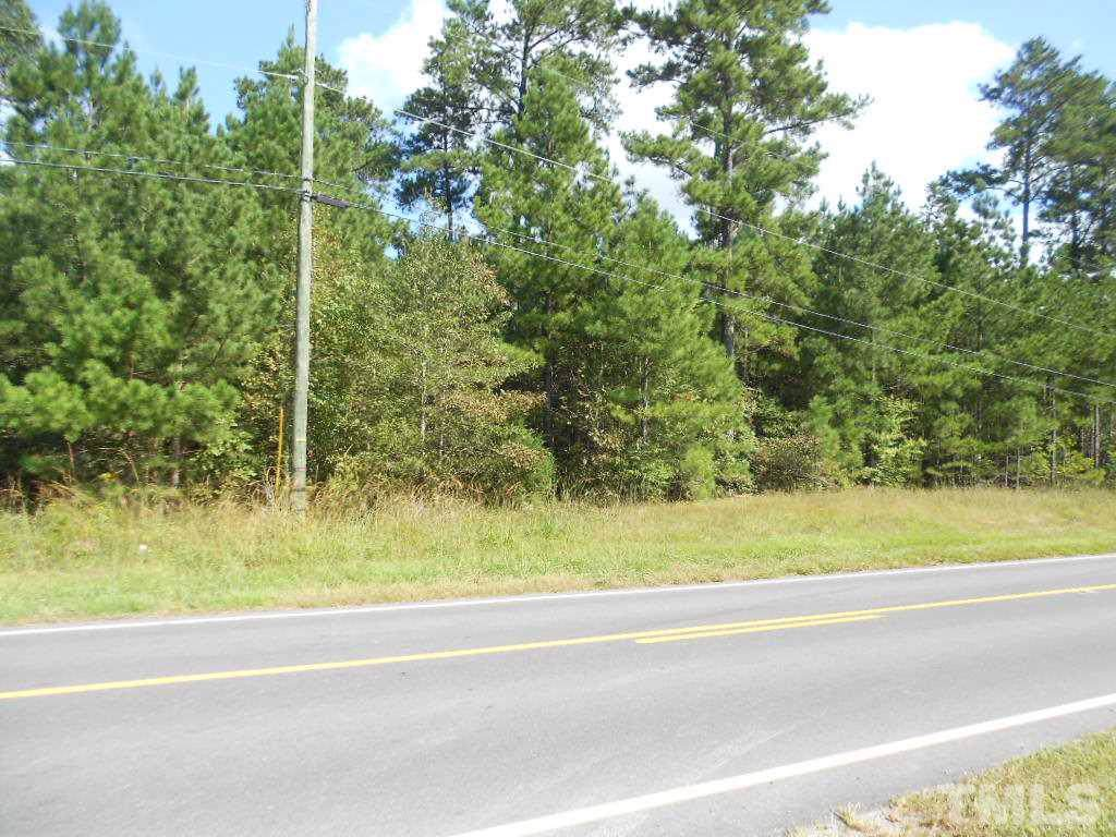 9450 Nc 87 Highway - Photo 1