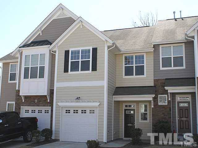 108 Suffolk Green Lane, Morrisville, NC 27560 (#2283776) :: The Amy Pomerantz Group
