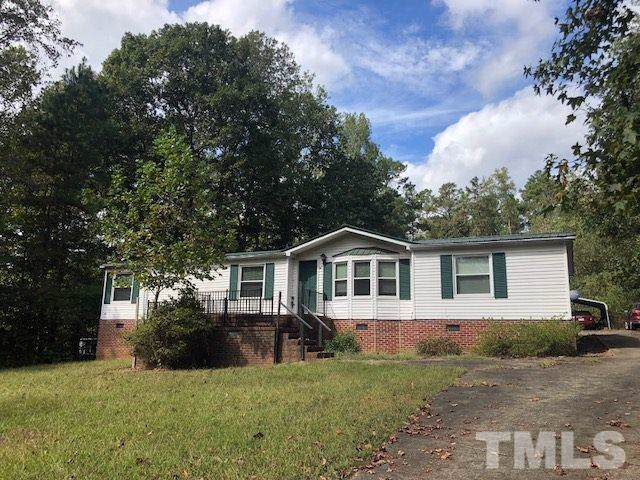 1112 Gees Grove Road, Siler City, NC 27344 (#2283863) :: Raleigh Cary Realty