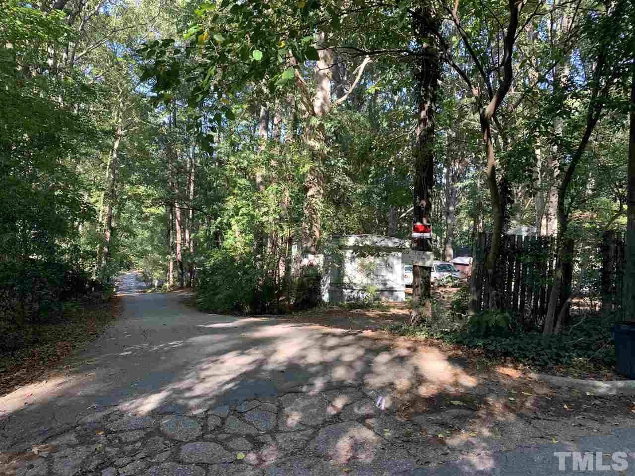 1508 Stovall Drive - Photo 1