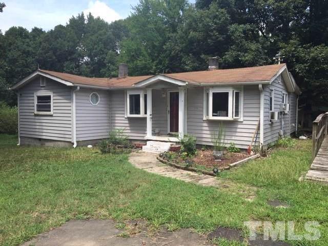 5612 Barbee Road, Durham, NC 27713 (#2284778) :: RE/MAX Real Estate Service