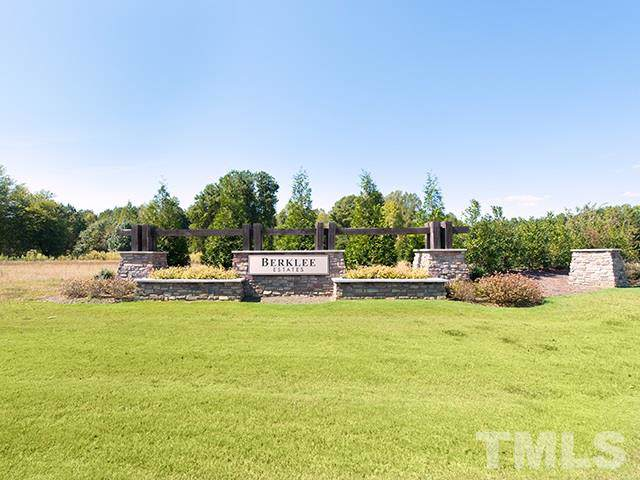 3824 Sonata Street, Wake Forest, NC 27587 (#2284913) :: The Perry Group