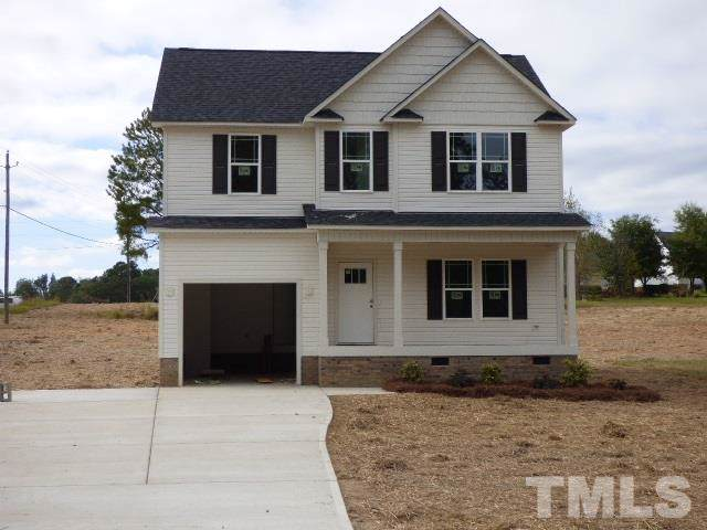 17 Fields Way, Coats, NC 27521 (#2285078) :: The Jim Allen Group
