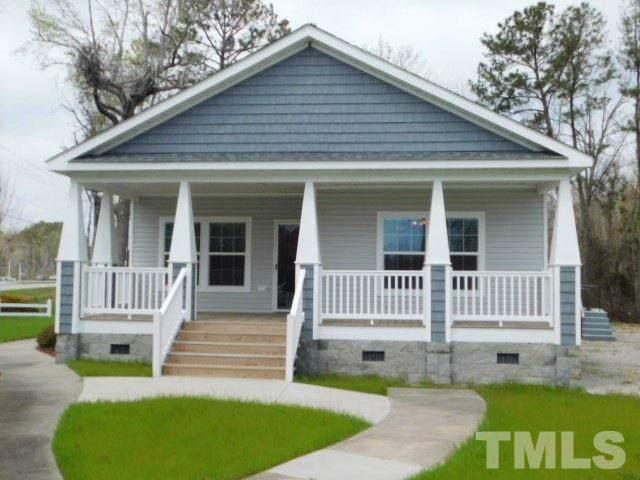 00 Mary Marvin Trail, Fuquay Varina, NC 27526 (#2285229) :: RE/MAX Real Estate Service