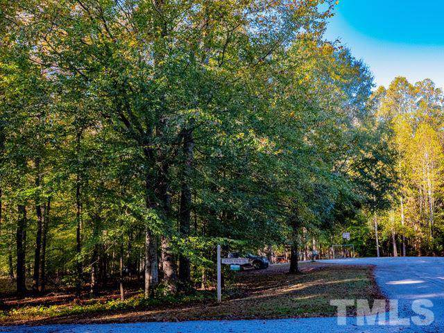 8028 Austin Peck Trail, Efland, NC 27243 (#2285774) :: Sara Kate Homes