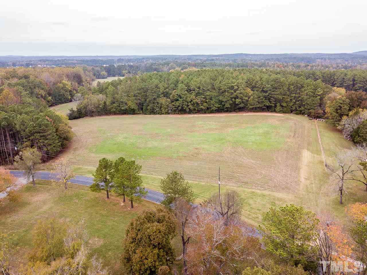 318 Big Hole Road - Photo 1
