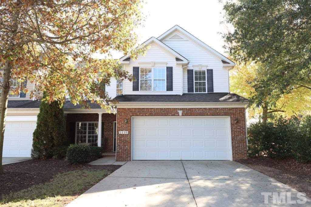 3400 Archdale Drive - Photo 1