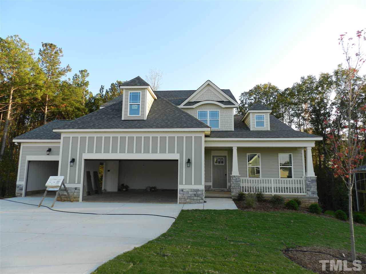 966 Airedale Trail - Photo 1