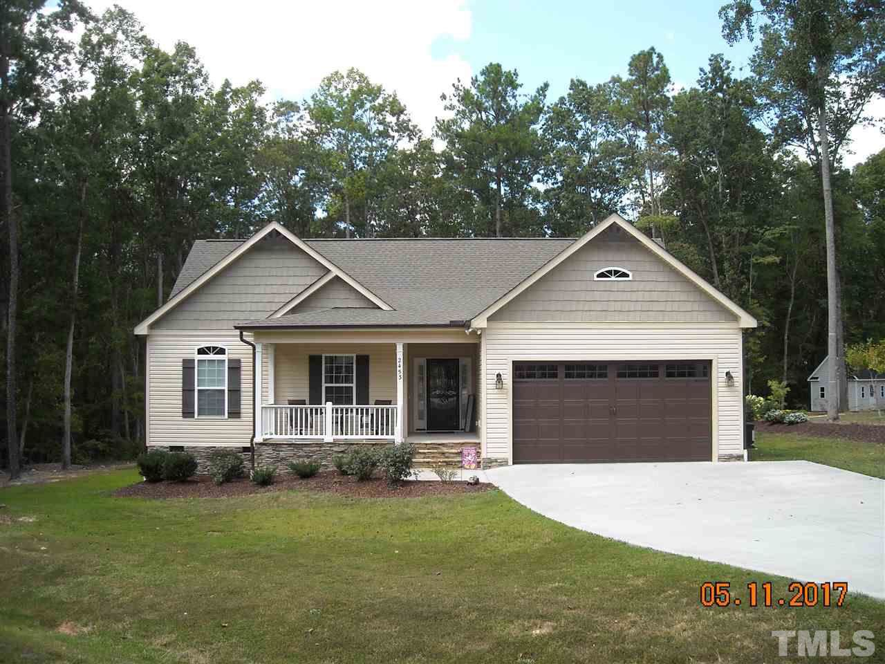 2453 Golden Forest Drive - Photo 1